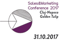 Sales&Marketing-Conference-2017