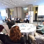 Supply Chain & Logistics Forum: Soluții pentru sectorul industrial și logistic