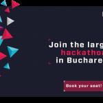 DevHacks revine toamna aceasta la Bucureşti