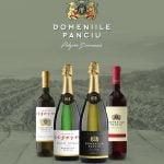 Un nou record pe piața vinului din România