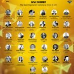 Peste 30 de speakeri vorbesc la GPeC SUMMIT