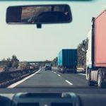 Număr record de transportatori în 2016