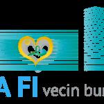 """AFI Europe și Fundația Comunitară București lansează campania """"A FI vecin bun"""""""