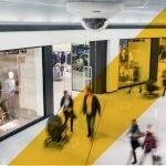 Axis Communications deschide un nou birou în Capitală