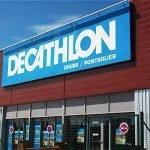 Decathlon a investit 4 milioane euro, într-un centru logistic