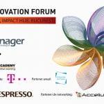 Inovația în HR – cum se poate impulsiona creativitatea angajaților?