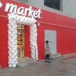 Un nou Market Carrefour în Slatina