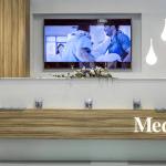 MedLife deschide prima hyperclinică în Brăila