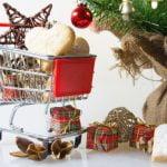 Sărbători de iarnă mai scumpe pentru români
