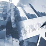 Indicele ROBOR majorează creditele românilor