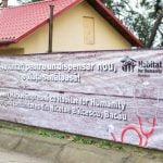 PENNY Market și Habitat for Humanity România susţin comunităţile locale
