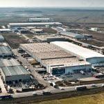 CTP, achiziție de 7 milioane de euro
