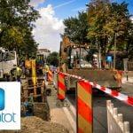 Acvatot se implică în rezolvarea crizei lipsei forței de muncă din construcții