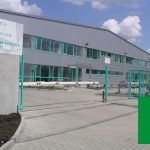Eckerle Automotive, subsidiară a grupului Eckerle în România