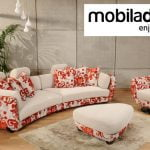 MobilaDalin, calitate și design premiate