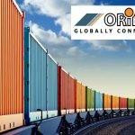 ORIENT, lider în sectorul caselor de expediții cu capital 100% românesc din regiunea Moldovei