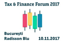 Tax&FinanceForum-Bucuresti-