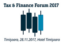Tax&FinanceForum-Timisoara-noiembrie
