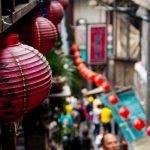 TransferGo adaugă China pe lista țărilor în care serviciile companiei sunt disponibile