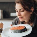 Alfredo Seafood aduce pește sălbatic din Alaska în magazinele din România