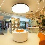 Se deschide primul magazin dedicat glo™ – un produs care încălzește tutunul
