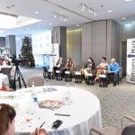 Principalele subiecte dezbătute la CSR Overview 2017