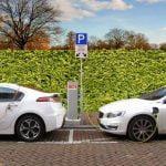 Vânzările de autovehicule electrice în România, în creștere