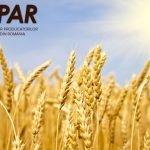 LAPAR, reprezentantul asociațiilor agricole în relația cu statul