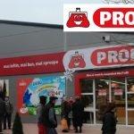 PROFI deschide noi magazine şi ajunge la peste 700 de unităţi în România