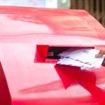 Consultare publica privind serviciul universal în domeniul serviciilor postale