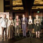 Gala Premiilor Revistei CARIERE și-a desemnat câștigătorii