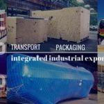Modpack System deschide un sediu în Liverpool