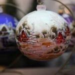 Romexpo: Începe Târgul Cadourilor de Crăciun