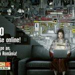 Hornbach a lansat oficial magazinul online al companiei