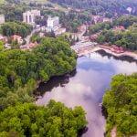 Creşte numărul turiştilor din Ungaria care aleg România ca destinaţie de vacanţă