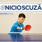 Minio Studio și JYSK România lansează campania #NICIOSCUZĂ
