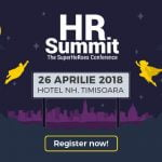Principalele teme dezbătute la HR Summit Timișoara