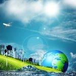 Clădirile verzi – eficiență energetică și responsabilitate față de mediu