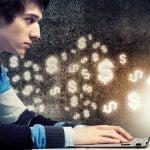 Revolut adaugă noi criptomonede în portofoliu