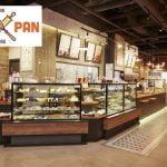 Ana Pan se află în permanent proces de redefinire a gamei de produse