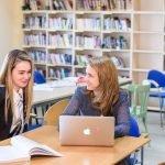 Încep înscrierile în competiția Scholarship Society @ Transylvania College