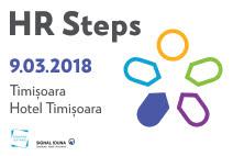 hr-steps-timisoara