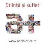 Rezultate Antibiotice Iași 2019. Vânzările au crescut cu 7%