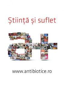 Rezultate Antibiotice Iasi 2019