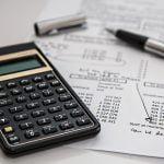 Impozit pe profit 2020. Reduceri pentru firmele care achită taxele în avans