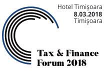 tax&finance-forum-timisoara