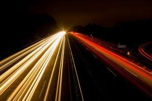 Decarbonizarea transporturilor