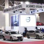 EIT Forum Auto estimează afaceri de 30 de milioane euro pentru 2018