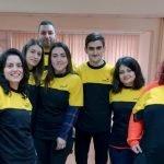 Depanero deschide un call center în Galați