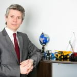 Garanti Leasing sprijină proiectele antreprenoriale sustenabile